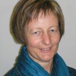 Hanne Irene Jensen