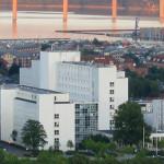 Vejle Hospital 1b